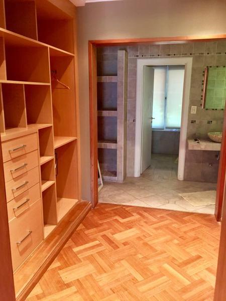 Foto Casa en Venta | Alquiler en  Canning,  Esteban Echeverria  Saint Thomas Norte - Canning