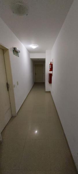 Foto Departamento en Alquiler en  San Miguel ,  G.B.A. Zona Norte  paunero y san jose