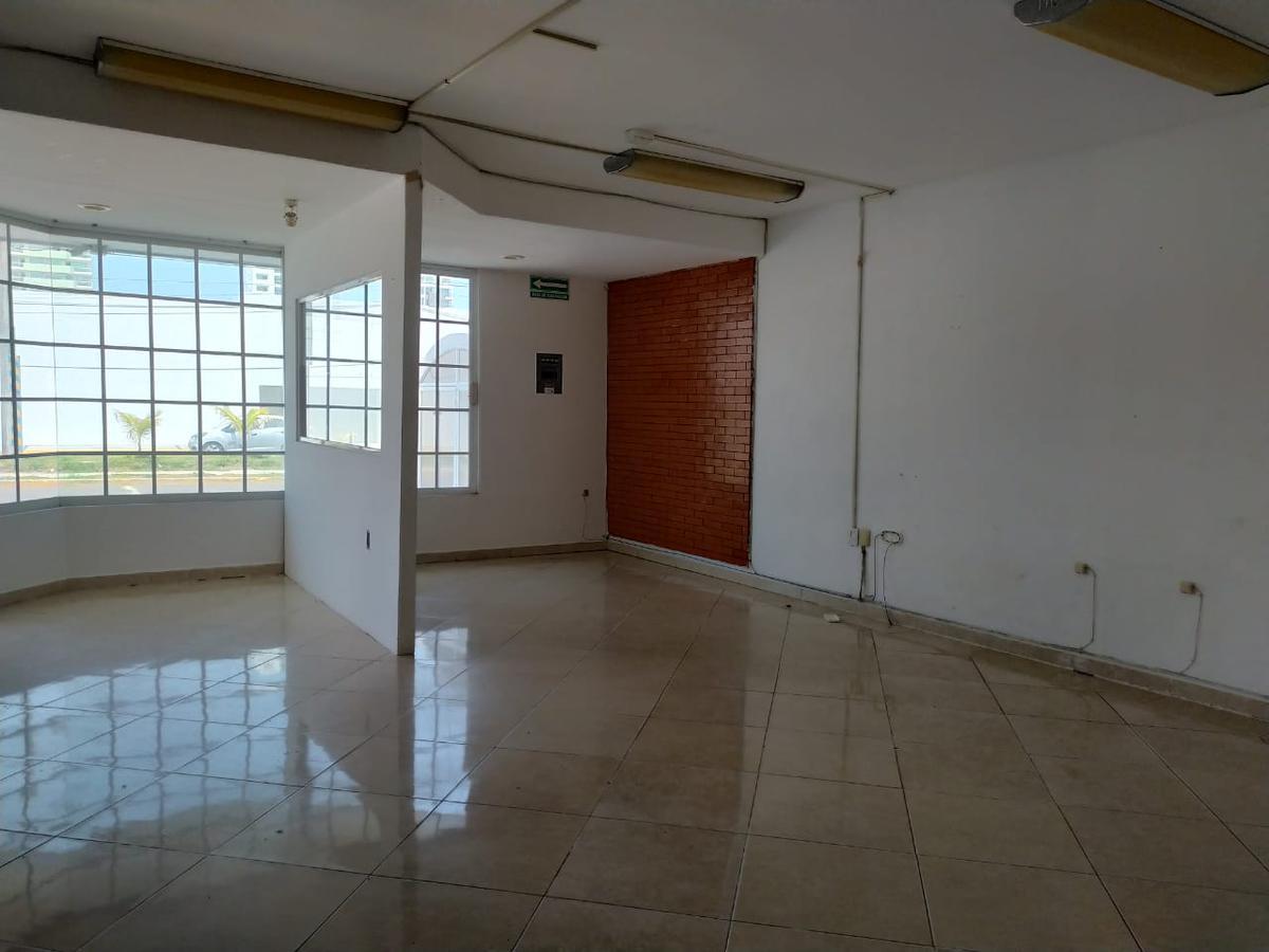 Foto Oficina en Renta en  Boca del Río ,  Veracruz   Oficina 21