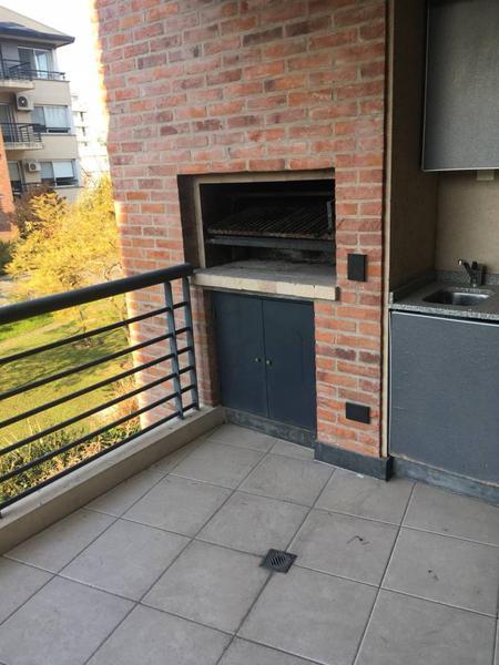 Foto Departamento en Venta | Alquiler | Alquiler temporario en  Plaza Portezuelo,  Portezuelo  Avenida de Los Lagos al 6500