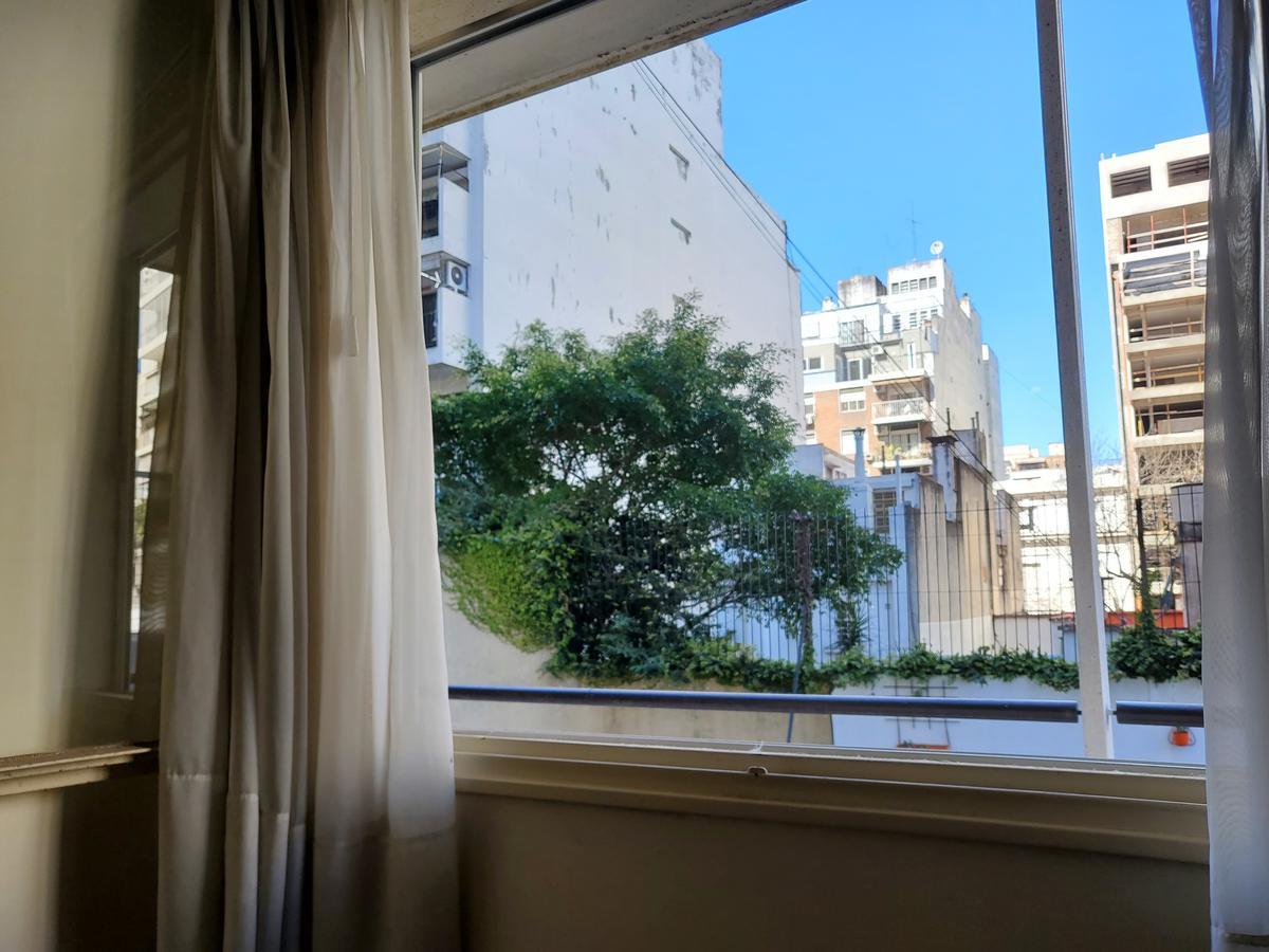 Foto Departamento en Venta en  Belgrano ,  Capital Federal  Palpa al 2400