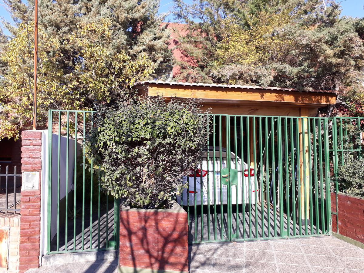 Foto PH en Venta en  Neuquen,  Confluencia  San Juan e Illia