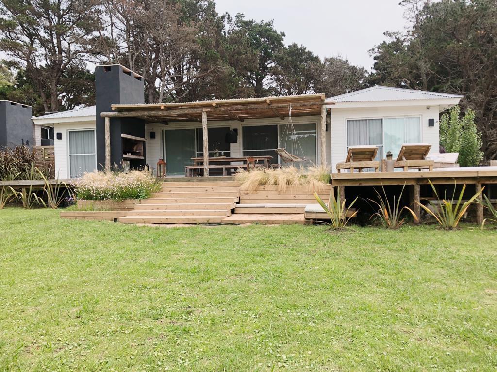Foto Casa en Venta en  San Vicente ,  Maldonado  San Vicente