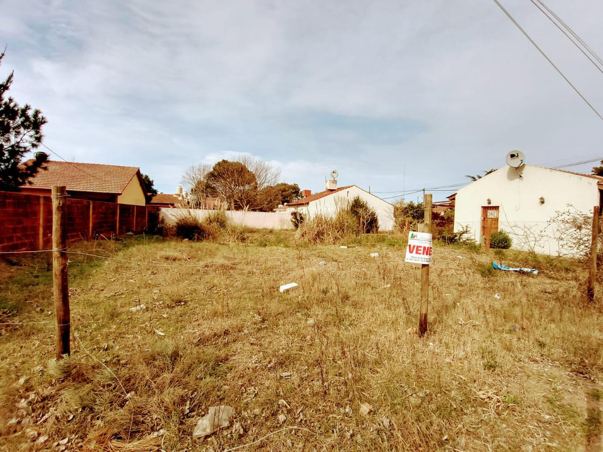 Foto Terreno en Venta en  Costa Azul ,  Costa Atlantica  Santiago del Estero 4015