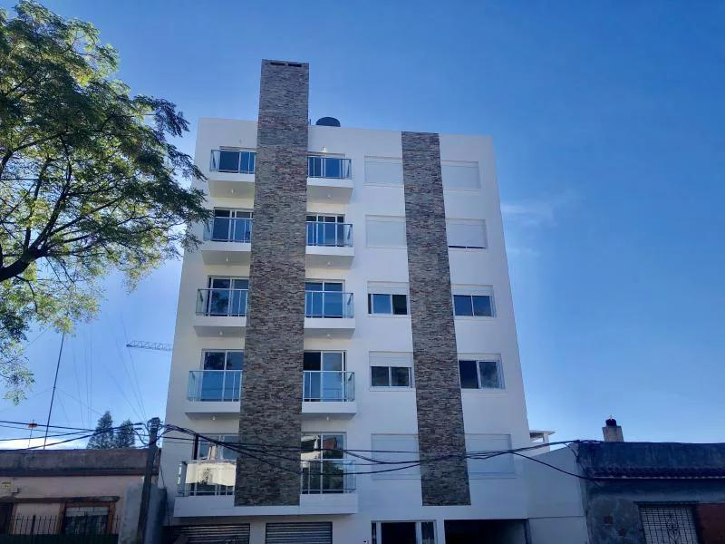 Foto Apartamento en Alquiler en  La Blanqueada ,  Montevideo  La Blanqueada
