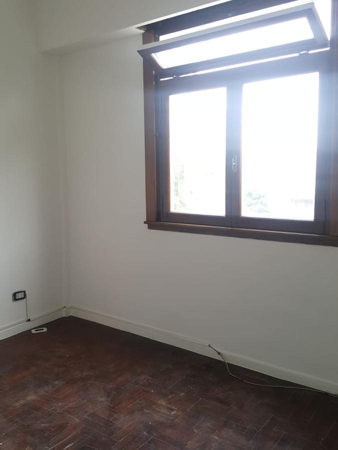 Foto Departamento en Venta en  Villa Crespo ,  Capital Federal  Avda Juan B Justo al 3000