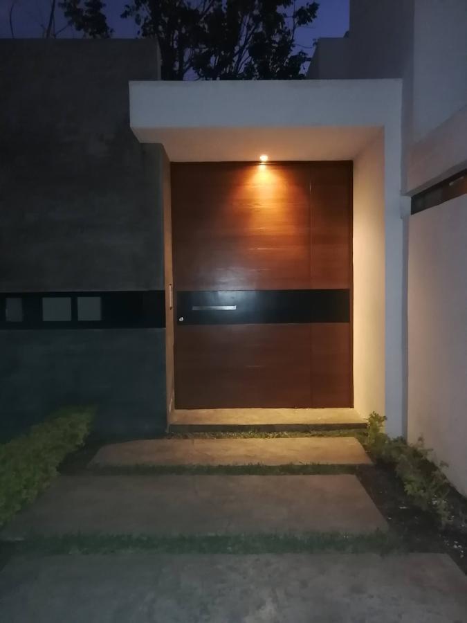 Foto Departamento en Renta en  Mérida ,  Yucatán  Rento Dpto en Sodzil Norte 1 habitaciòn