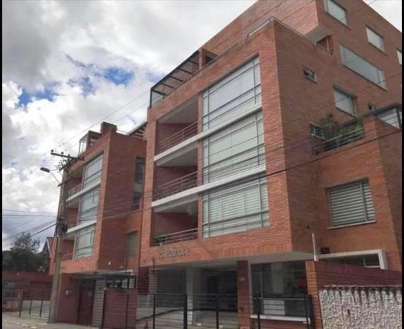 Foto Departamento en Venta en  Este,  Cuenca  Los Fresnos