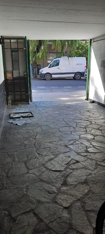 Foto Casa en Venta en  Palermo ,  Capital Federal  Casa en SERRANO