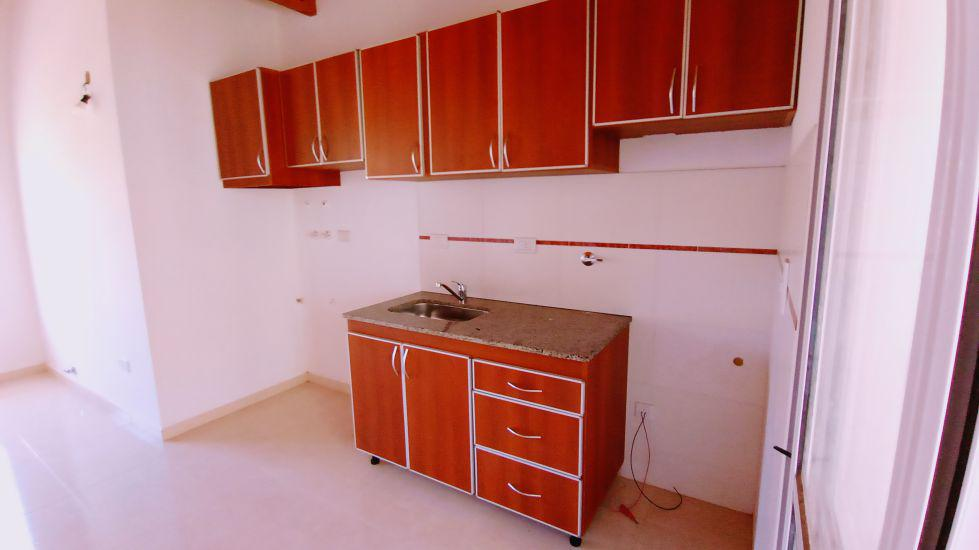 Foto Departamento en Venta en  San Bernardo Del Tuyu ,  Costa Atlantica  La Rioja 2025 - 2°
