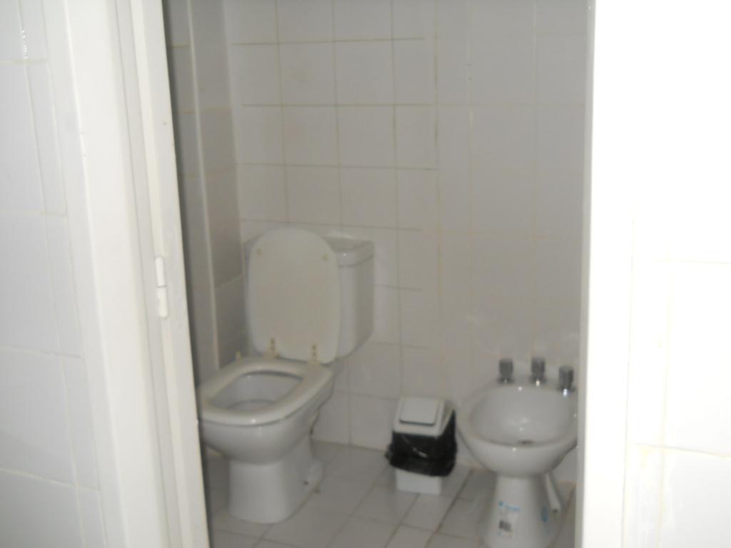 Foto Oficina en Venta | Alquiler en  Centro ,  Capital Federal  SAN MARTIN al 400