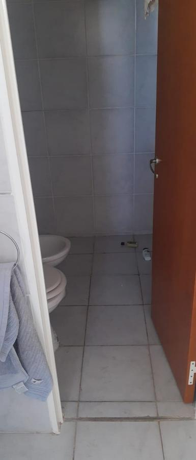 Foto Departamento en Venta en  Alta Cordoba,  Cordoba Capital  Juan B, Justo al 2400