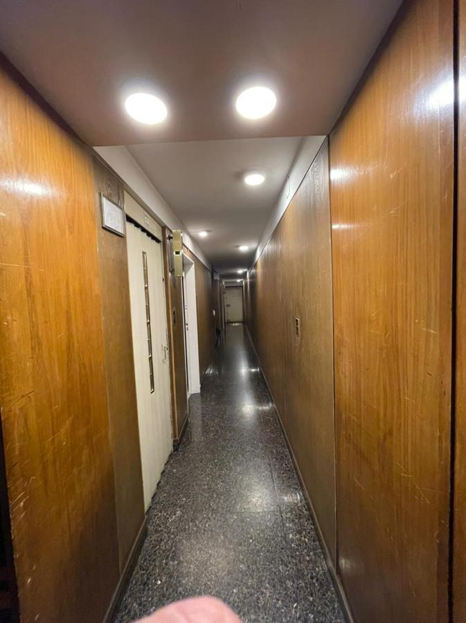 Foto Oficina en Venta en  Palermo Chico,  Palermo  Sanchez de Bustamante al 2600