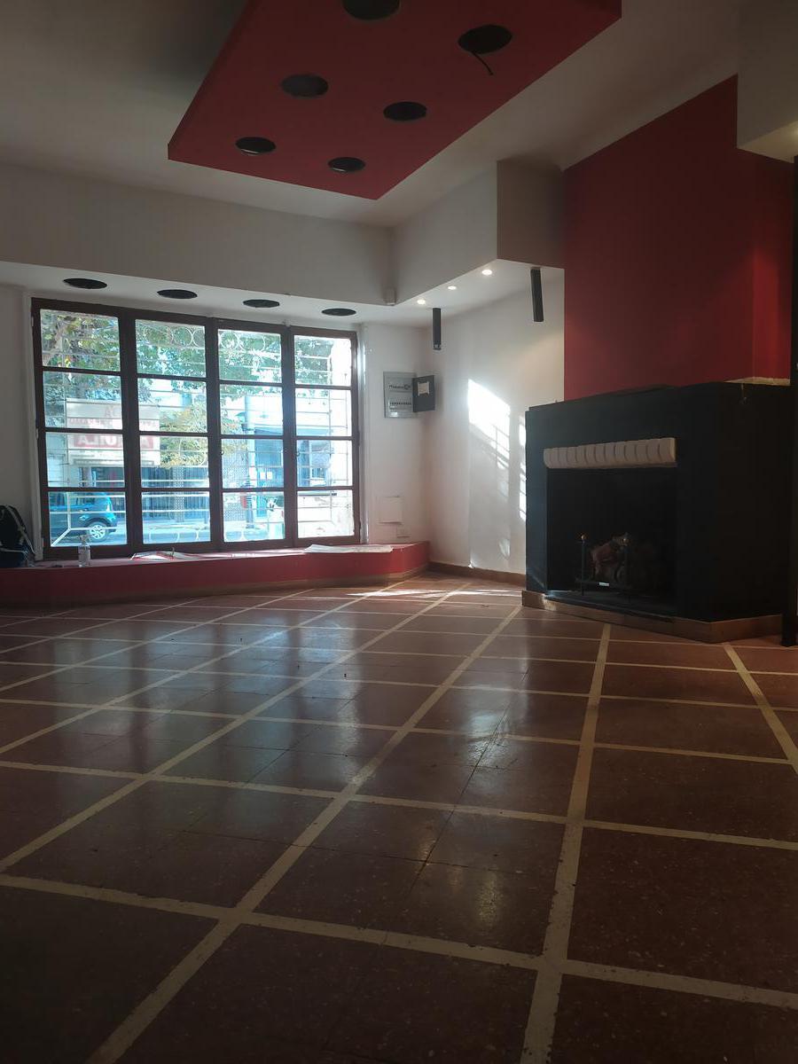 Foto Local en Alquiler en  Capital ,  Neuquen  Ministro Gonzalez al 200