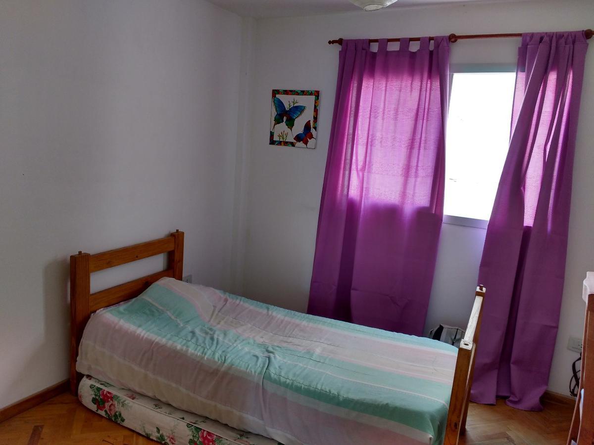 Foto Departamento en Venta en  Alberdi,  Cordoba  santa rosa al al 2500