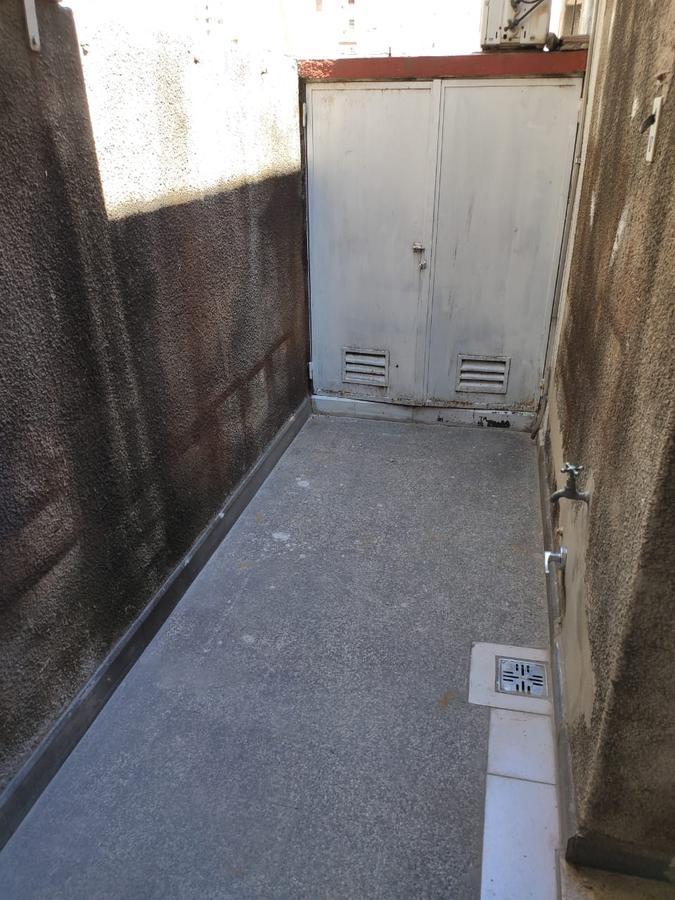 Foto Departamento en Alquiler en  Rosario ,  Santa Fe  Santa Fe al 2200