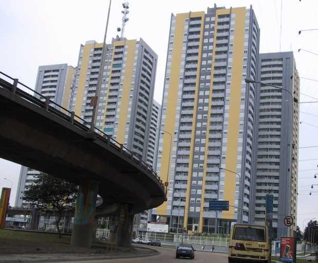 Foto Departamento en Venta en  Avellaneda,  Avellaneda  Torres Pueyrredon Avellaneda