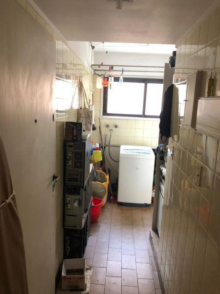 Foto Departamento en Venta en  Las Cañitas,  Palermo  SOLDADO DE LA INDEPENDENCIA 800