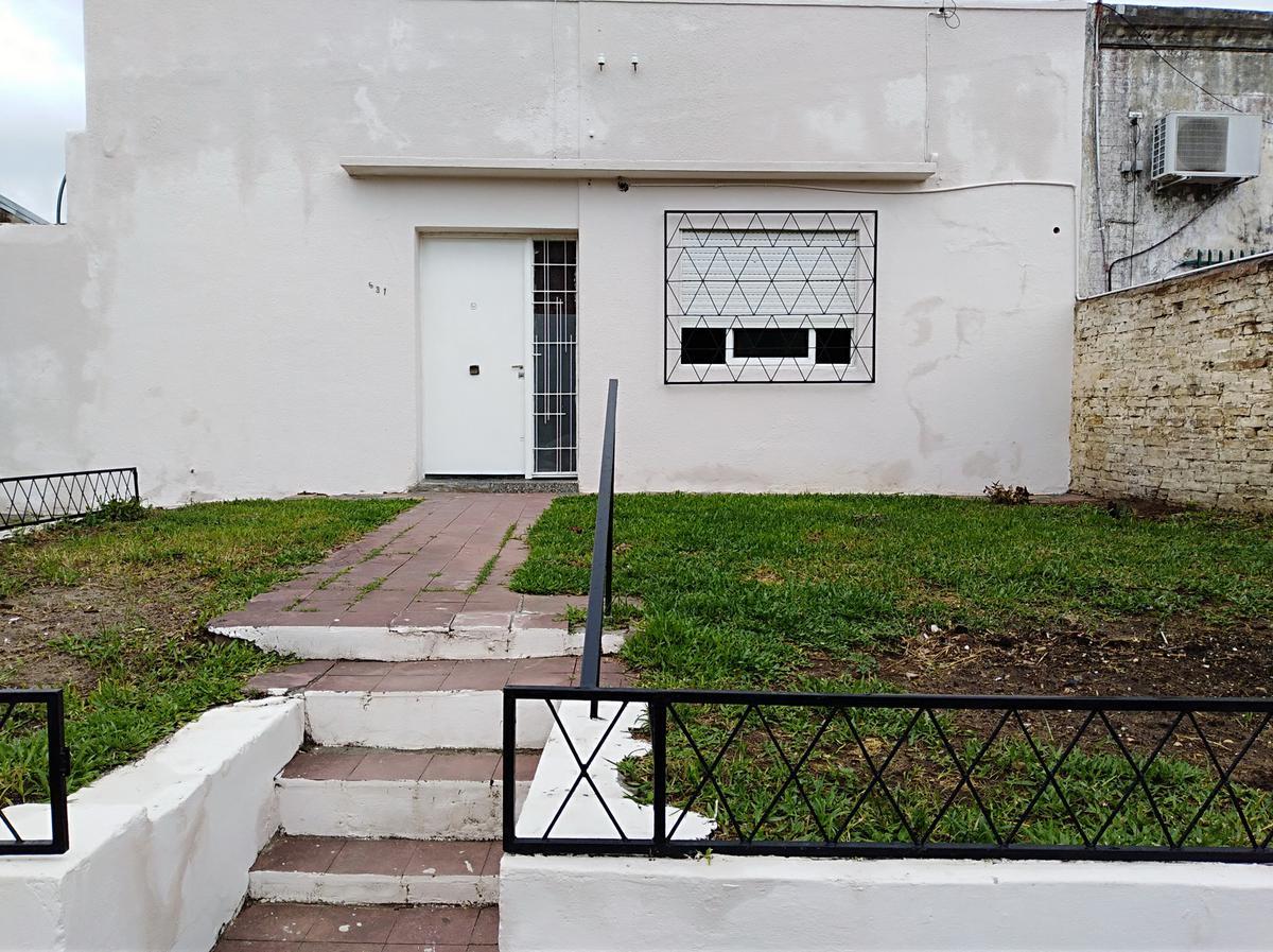 Foto Casa en Alquiler en  Concordia ,  Entre Rios  Perú al 600
