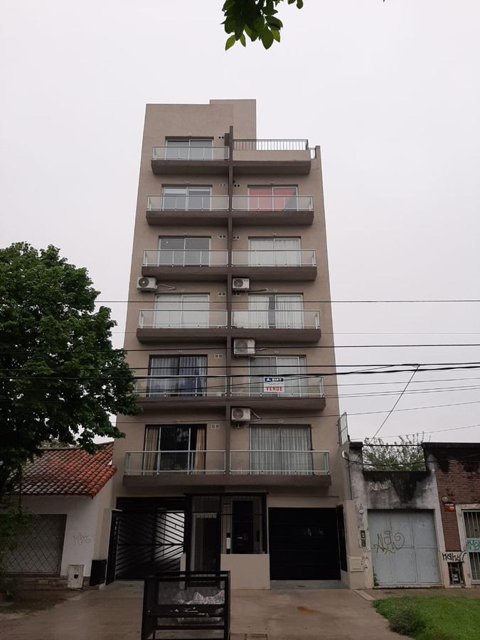 Foto Departamento en Venta en  San Miguel ,  G.B.A. Zona Norte          Paunero al 2100