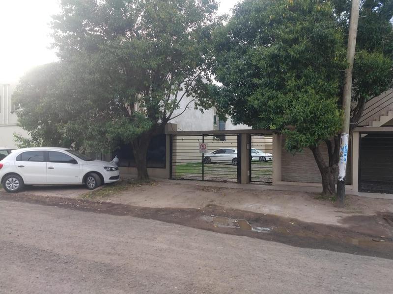 Foto Departamento en Venta | Alquiler en  Bella Vista,  San Miguel  Guido spano al 100