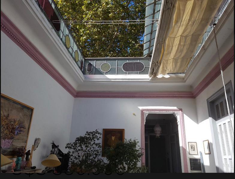 Foto Casa en Venta en  Palermo ,  Montevideo  Palermo