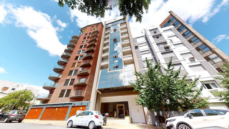 Foto Oficina en Venta | Alquiler en  La Plata ,  G.B.A. Zona Sur          14 e/ 47 y 48
