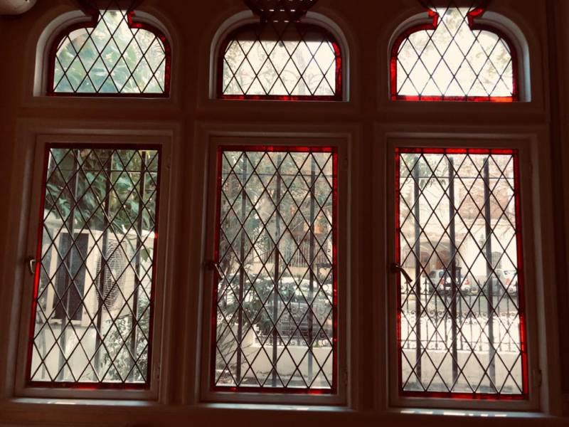 Foto Casa en Alquiler | Venta en  Palermo Chico,  Palermo  Palermo Chico