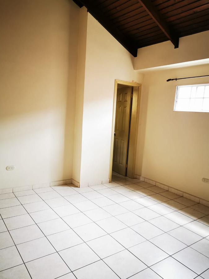 Foto Casa en Venta en  El Trapiche,  Tegucigalpa  Casa Residencial en Circuito Cerrado, El Trapiche, Tegucigalpa