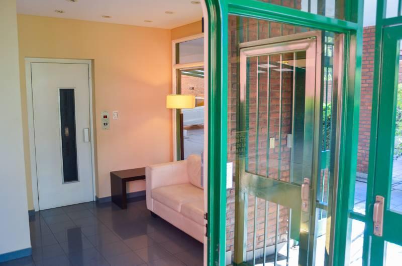 Foto Departamento en Venta en  Quilmes,  Quilmes  Alem  al 400