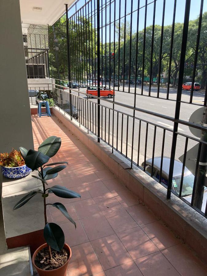 Foto Departamento en Venta en  Belgrano ,  Capital Federal  Av Libertador al 4800