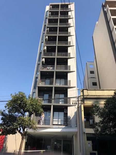 Foto Departamento en Venta en  San Miguel De Tucumán,  Capital  Lamadrid al 200