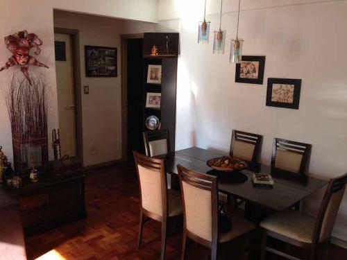 Foto Departamento en Venta en  Caballito Sur,  Caballito  Guayaquil al 700