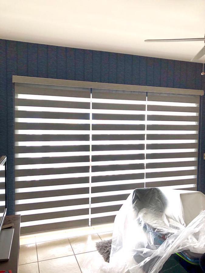 Foto Departamento en Venta en  Fraccionamiento Cerritos Resort,  Mazatlán  DEPARTAMENTO EN VENTA MAZATLÁN, SECTOR CERRITOS