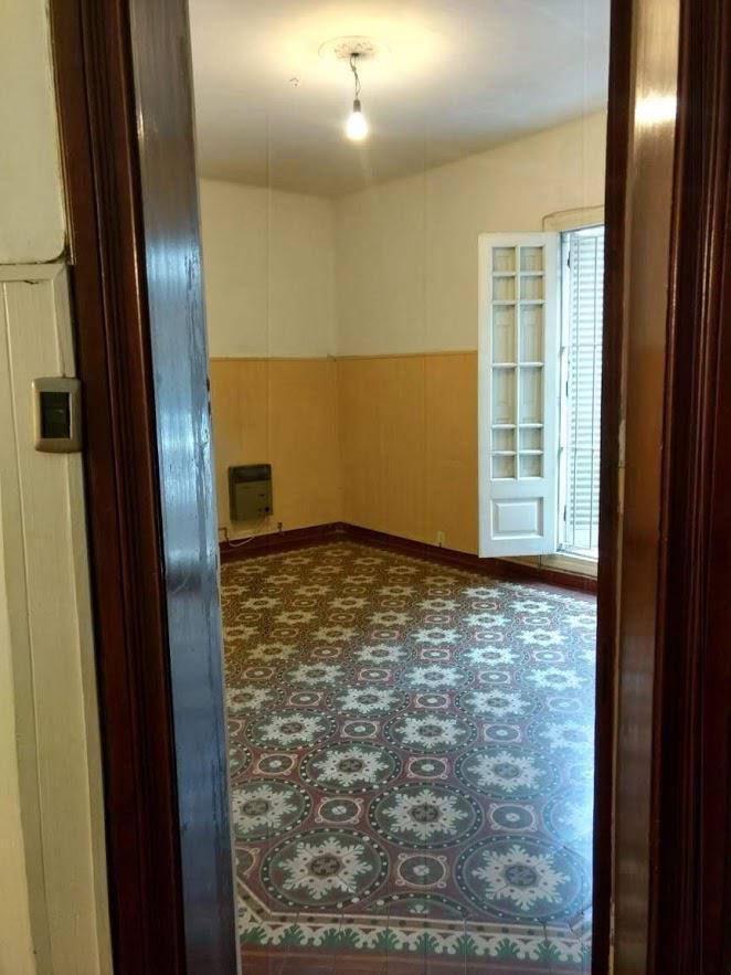 Foto Casa en Alquiler en  Centro,  Cordoba  Santa Rosa y Urquiza