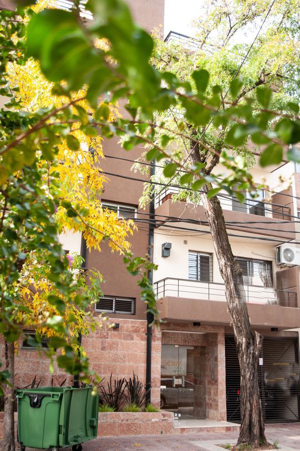 Foto Departamento en Venta en  S.Fer.-Vias/Libert.,  San Fernando  Belgrano 500
