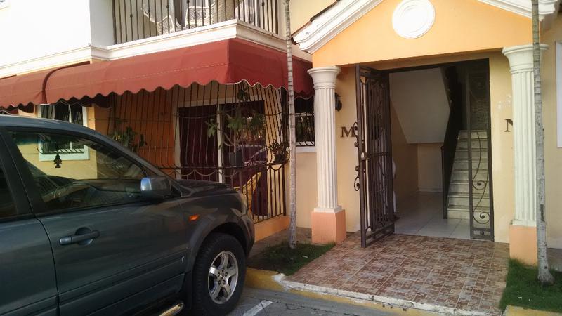 Foto Departamento en Renta en  Gurabo ,  Puerto Rico  Gurabo