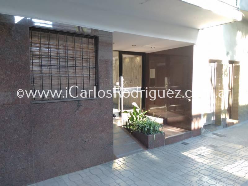 Foto Departamento en Venta en  San Cristobal ,  Capital Federal  Pichincha al 1200