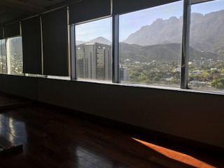 Foto Oficina en Renta en  Valle Del Campestre,  San Pedro Garza Garcia  OFICINA EN RENTA EN VALLE SAN PEDRO GARZA GARCIA NUEVO LEON