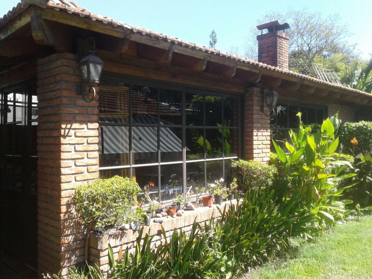 Foto Casa en Venta en  Jose Marmol,  Almirante Brown  Grandville 798