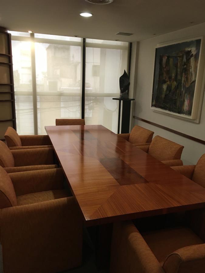 Foto Oficina en Venta en  Rosario ,  Santa Fe  Santa fe 1300