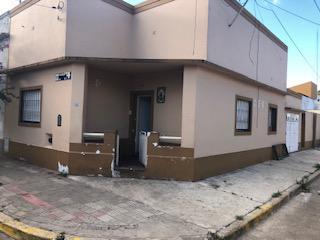 Foto Casa en Venta en  Concordia,  Concordia  1 de Mayo al 600