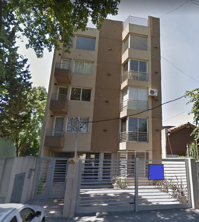 Foto Departamento en Venta | Alquiler en  Centro (Moreno),  Moreno  Leandro N. Alem al 2800