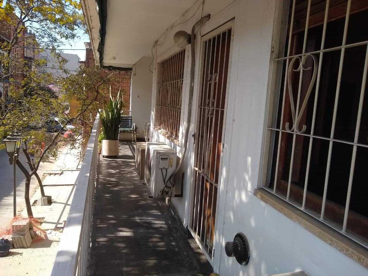 Foto PH en Venta en  Barrio Sur,  San Miguel De Tucumán  san lorenzo al 400