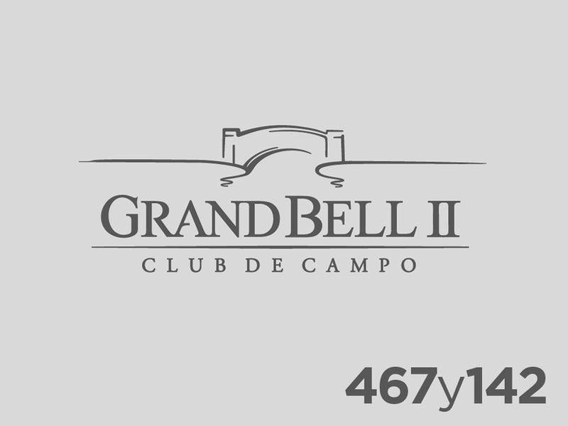 Foto Casa en Alquiler en  City Bell,  La Plata  Grand Bell 2