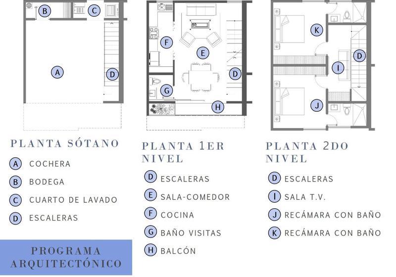 Foto Departamento en Renta en  Fraccionamiento Montebello,  Mérida  TOWN HOUSE EN MONTEBELLO 3 PISOS