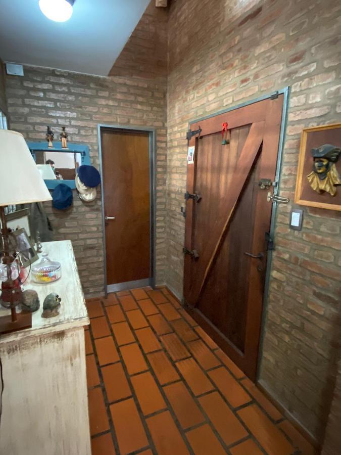 Foto Casa en Venta en  Urca,  Cordoba  IMPERDIBLE UBICACIÓN! CASA en URCA- 3 DORMITORIOS - 3 BAÑOS