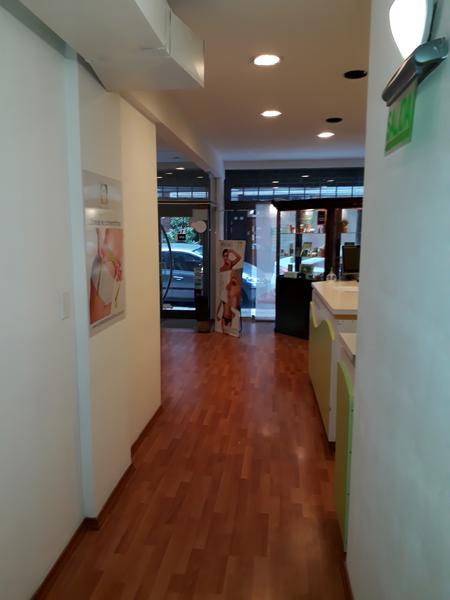 Foto Local en Venta en  Caballito ,  Capital Federal  Doblas 100