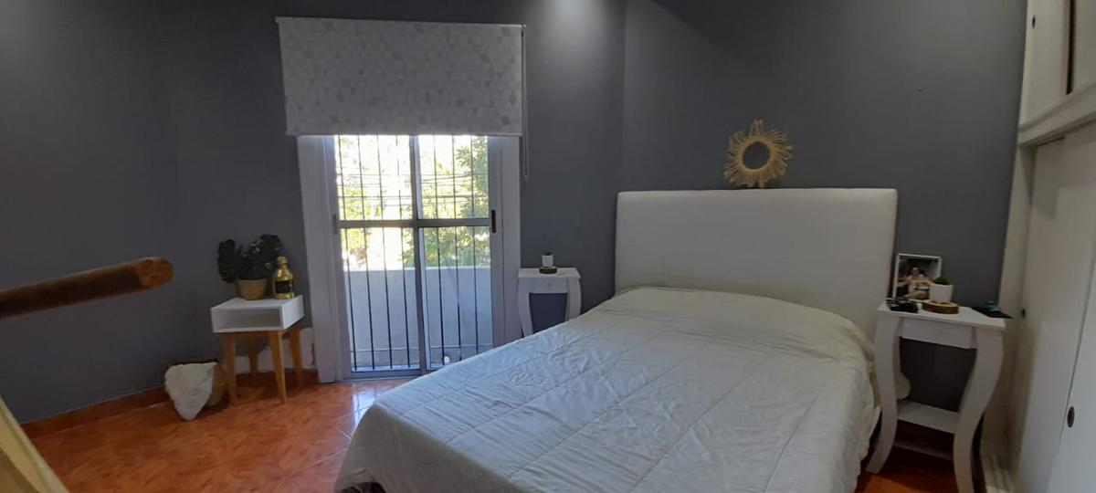 Foto Casa en Venta en  S.Fer.-Vias/Centro,  San Fernando  Las Heras 1500 - PH 3 AMB + 2 AMB - OPORTUNIDAD!