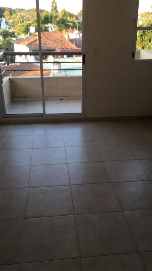 Foto Departamento en Alquiler en  Victoria,  San Fernando  PERON 3072 3